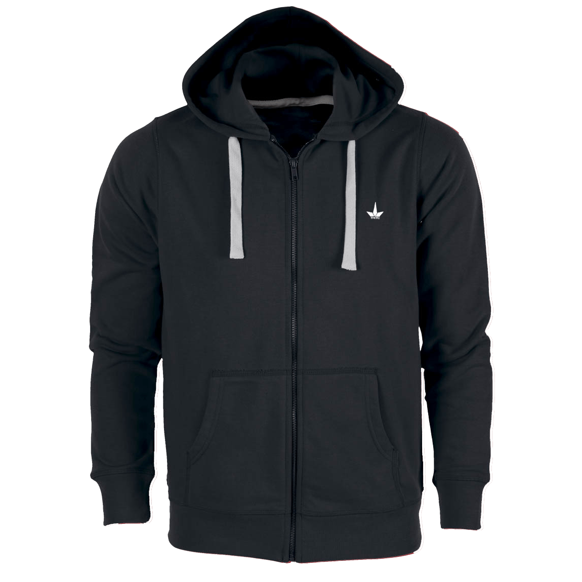 Nike sb png stickpng. Hoodie clipart transparent