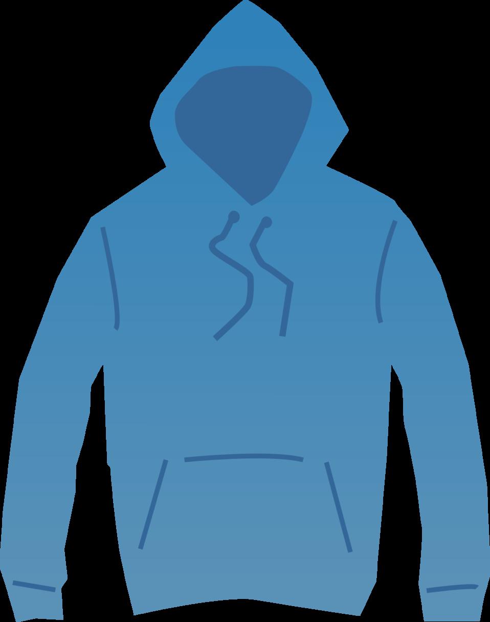 Public domain image blue. Zipper clipart clip art