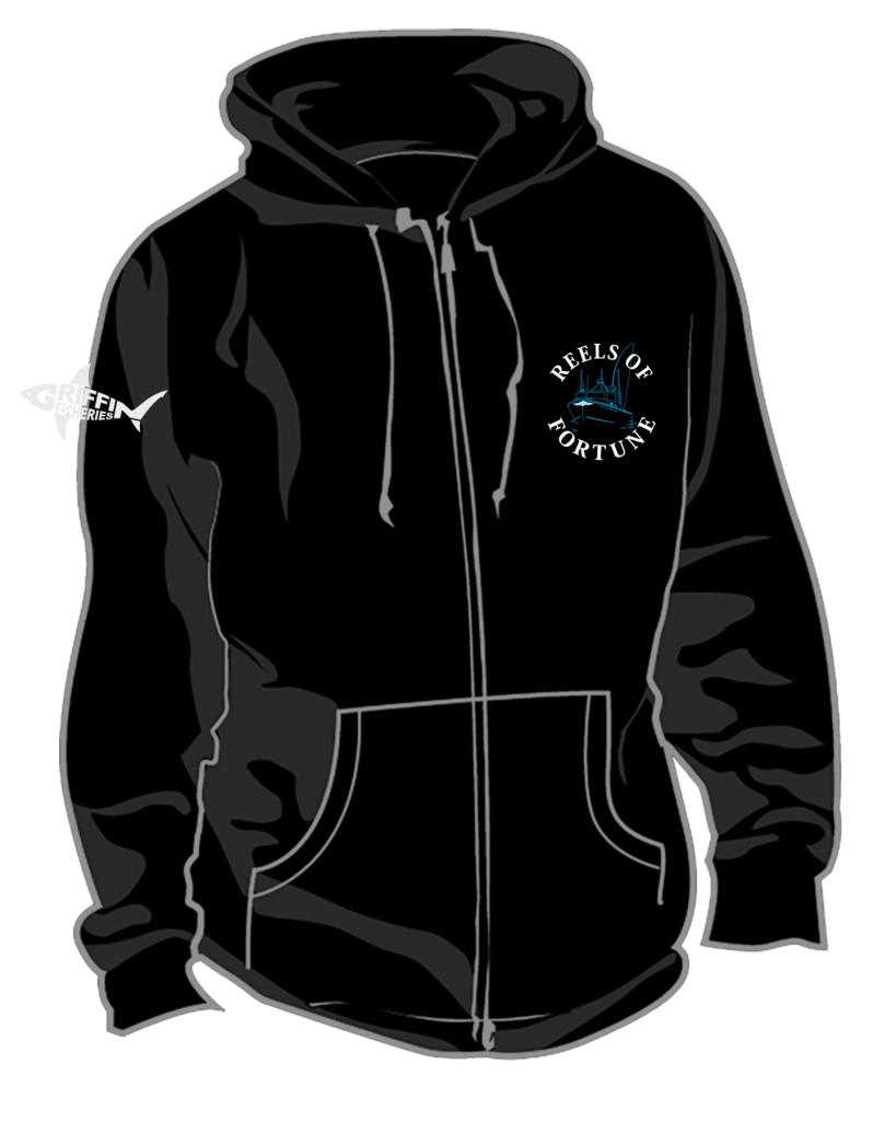 Jacket clipart une. Get your boat logo