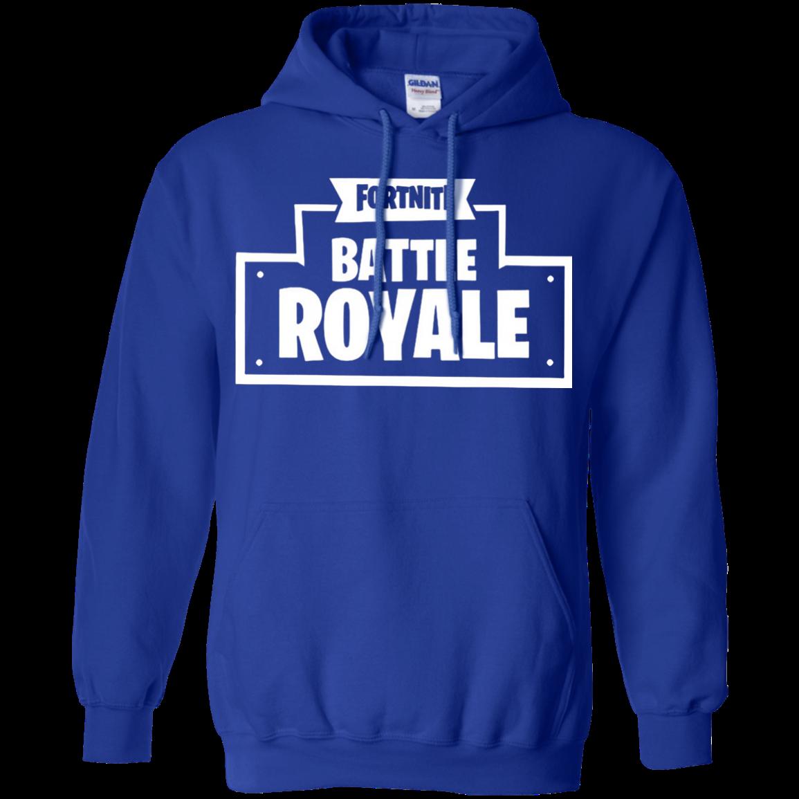 Fortnite battle royale t. Hoodie clipart winter sweater