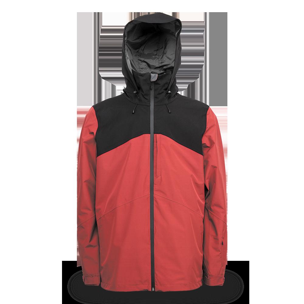 Hekla merlot black nitro. Hoodie clipart zip hoodie