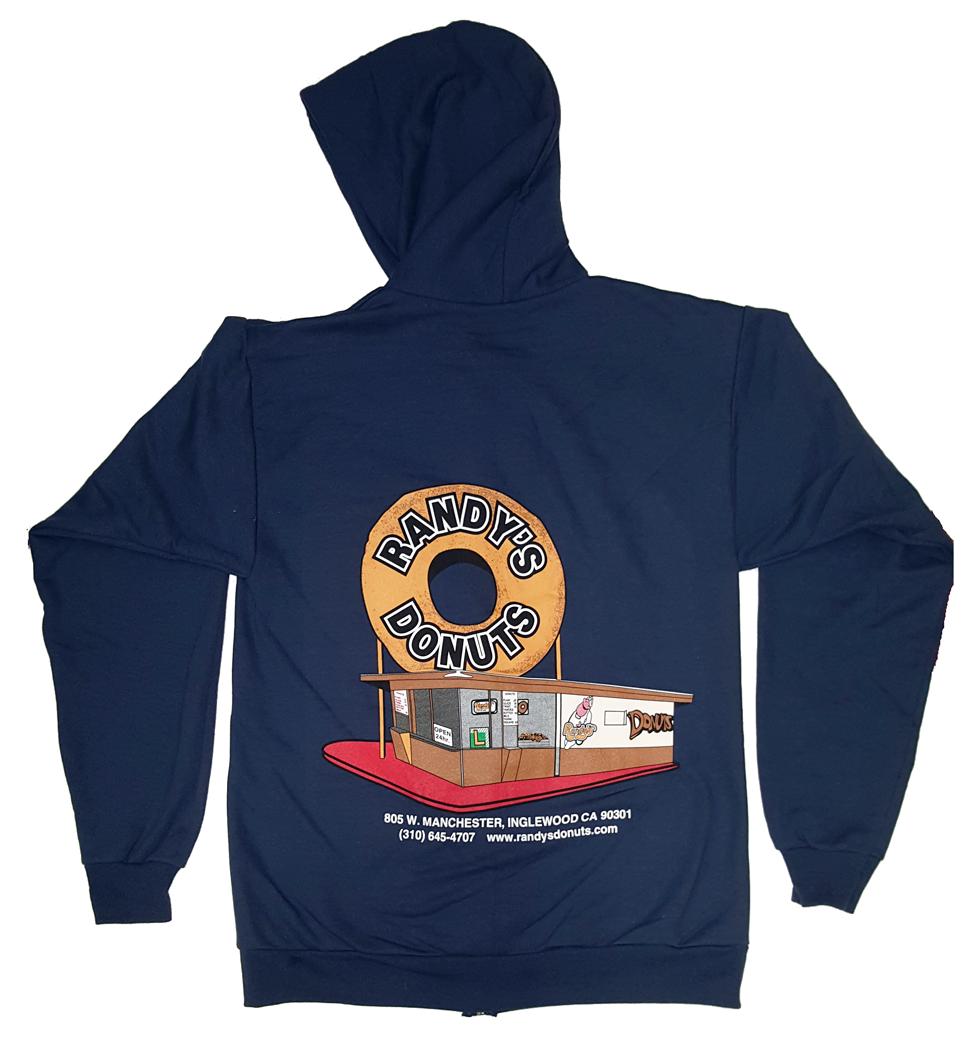 Hoodie clipart zip hoodie. Zippered hoody sweatshirt blue