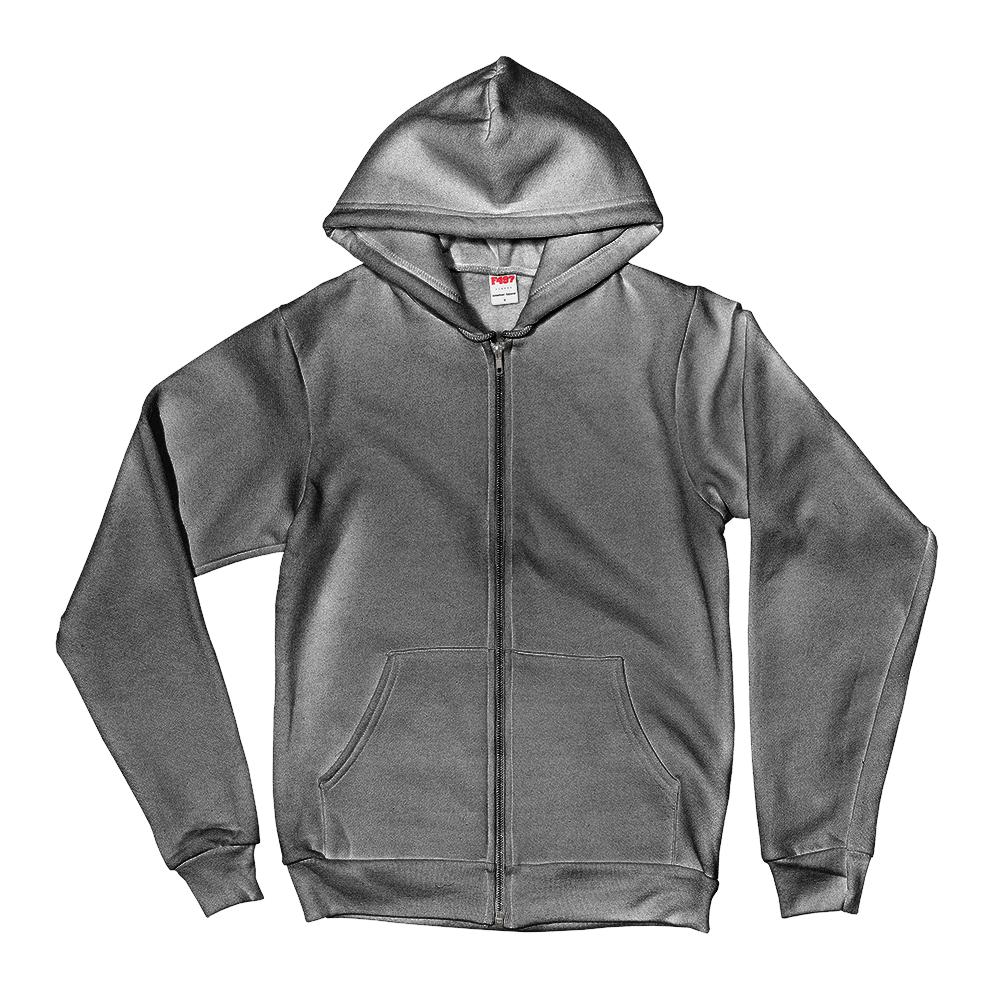 American apparel f unisex. Hoodie clipart zip hoodie