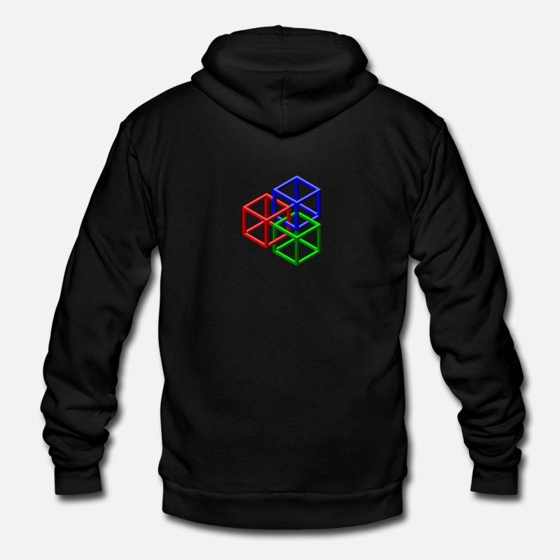Clip art geometric designs. Hoodie clipart zip hoodie