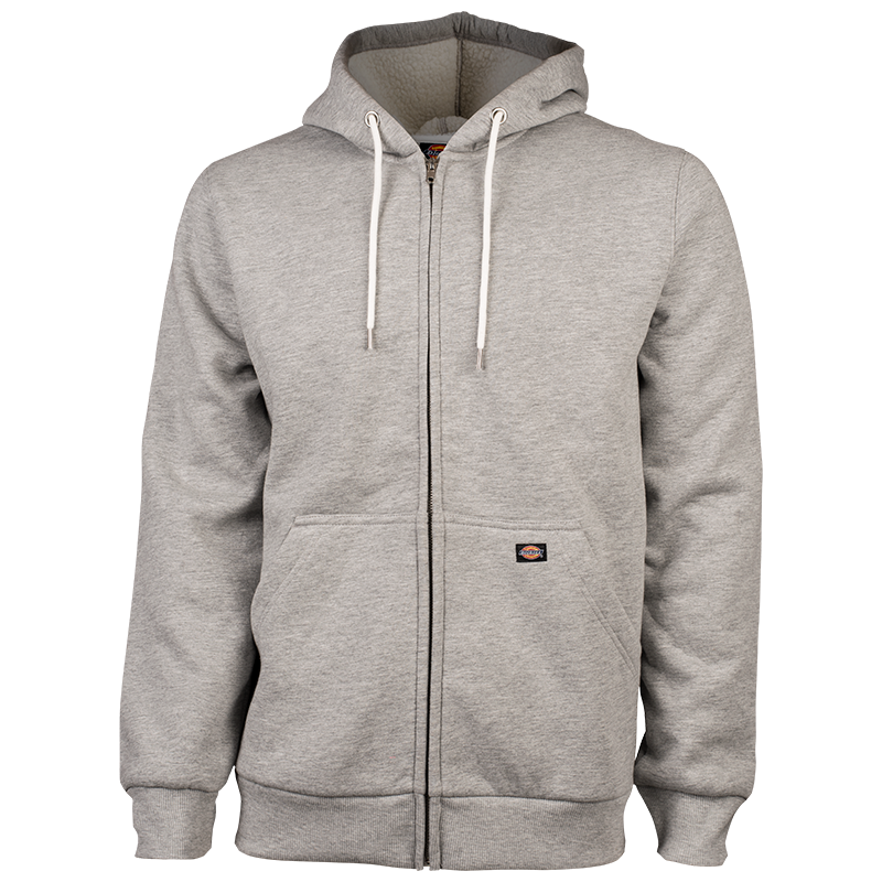 Hoodie clipart zipper jacket. Dickies hoodies jackets washington
