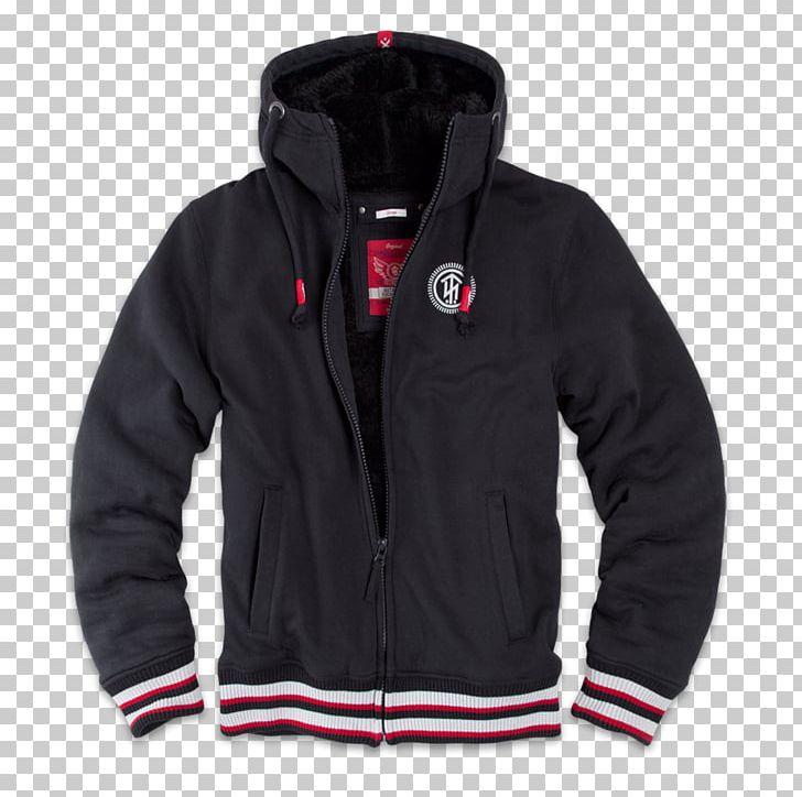 Hoodie clipart zipper jacket. T shirt png bag