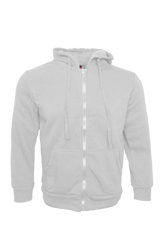 Ready stock hoodies with. Hoodie clipart zipper jacket