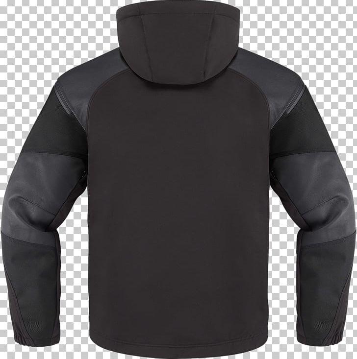 Polar fleece png belt. Hoodie clipart zipper jacket