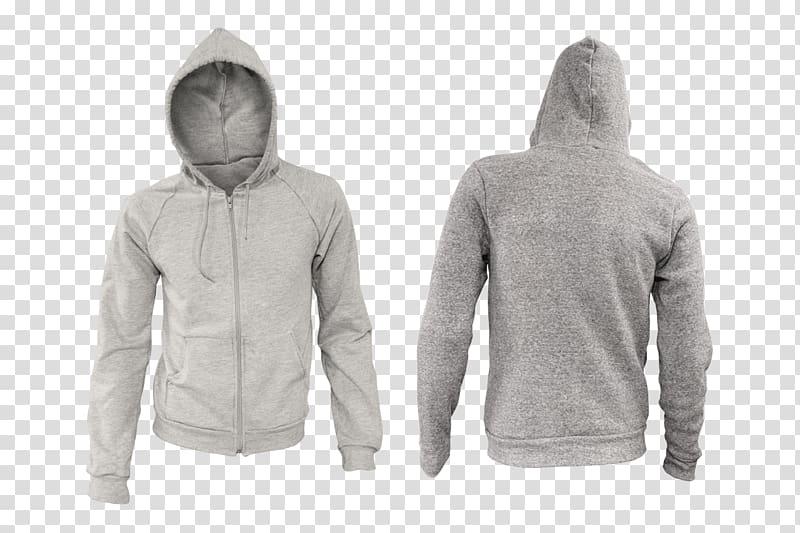 Hoodie clipart zippered. Grey zip up collage