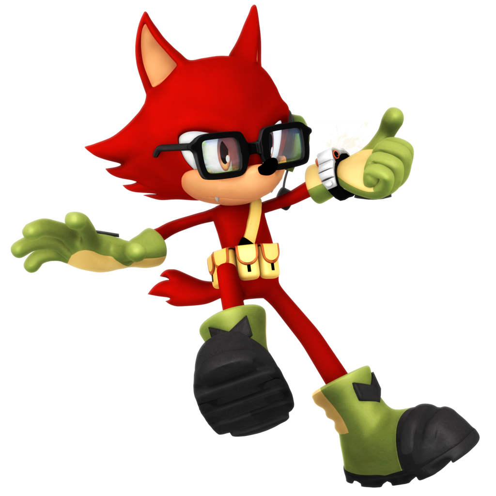 Hook clipart crocodile. Sonic forces the hedgehog