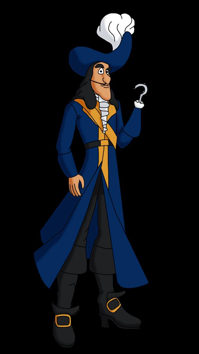 Hook clipart disney villans. Villain ball by chaosempress
