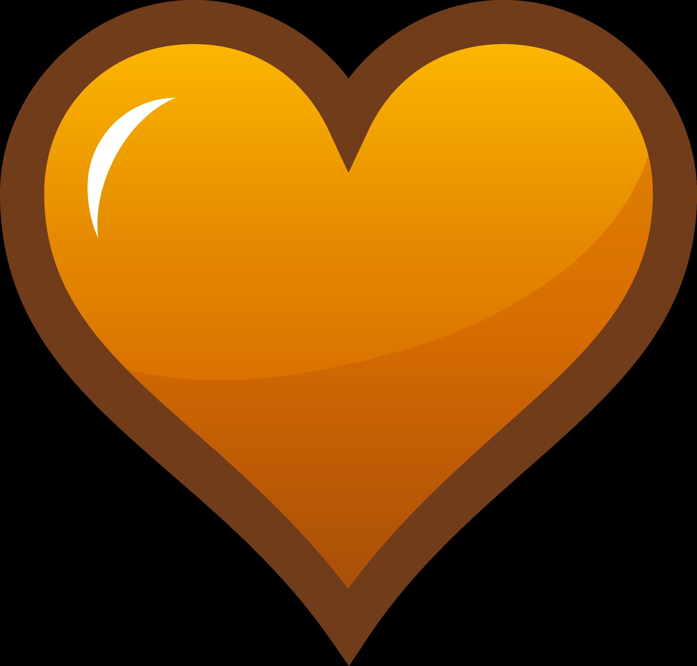 Hearts icon frames illustrations. Hook clipart heart