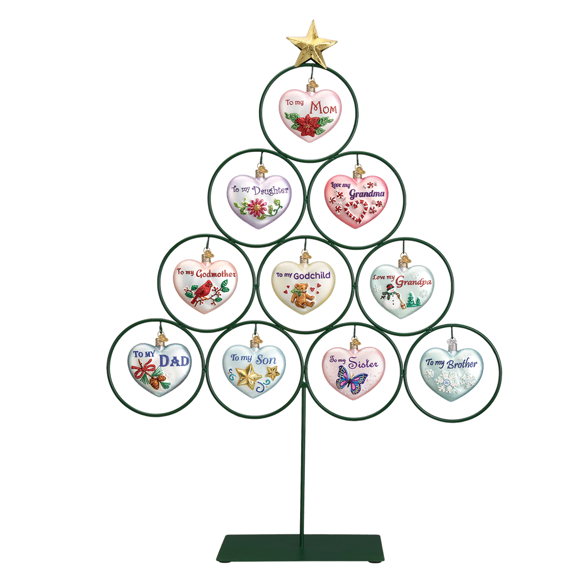 Hook clipart ornament hook.  ornaments tree stand