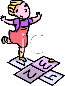Hop clipart. To it