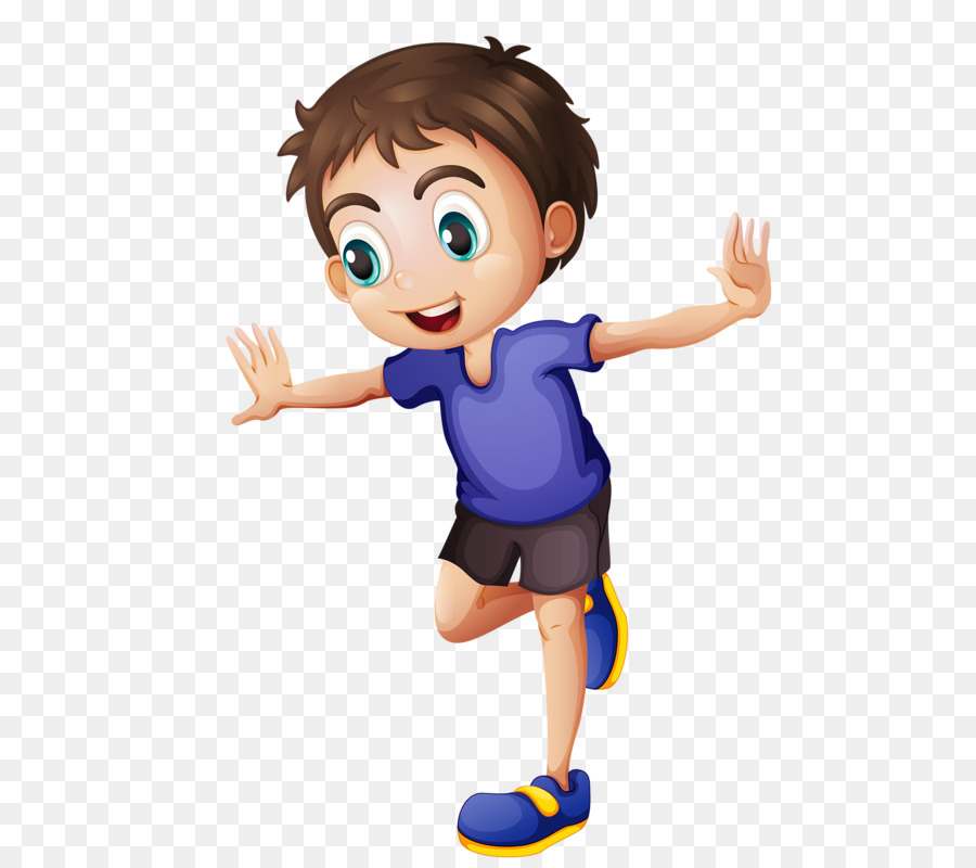 Hops clipart animated. Child background boy hand