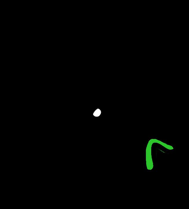 Hop png black and. Hops clipart sketch