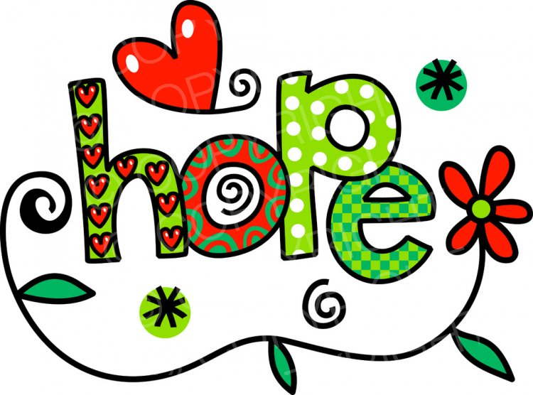 Hope clipart, Picture #197224 hope clipart