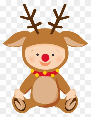 Hope clipart 1st. Free png christmas baby