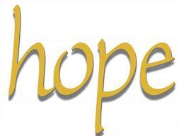 Hope clipart. Clip art free panda