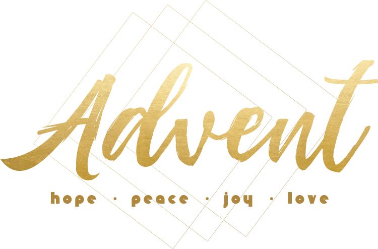 Hope clipart advent week 1. Listen to the messages