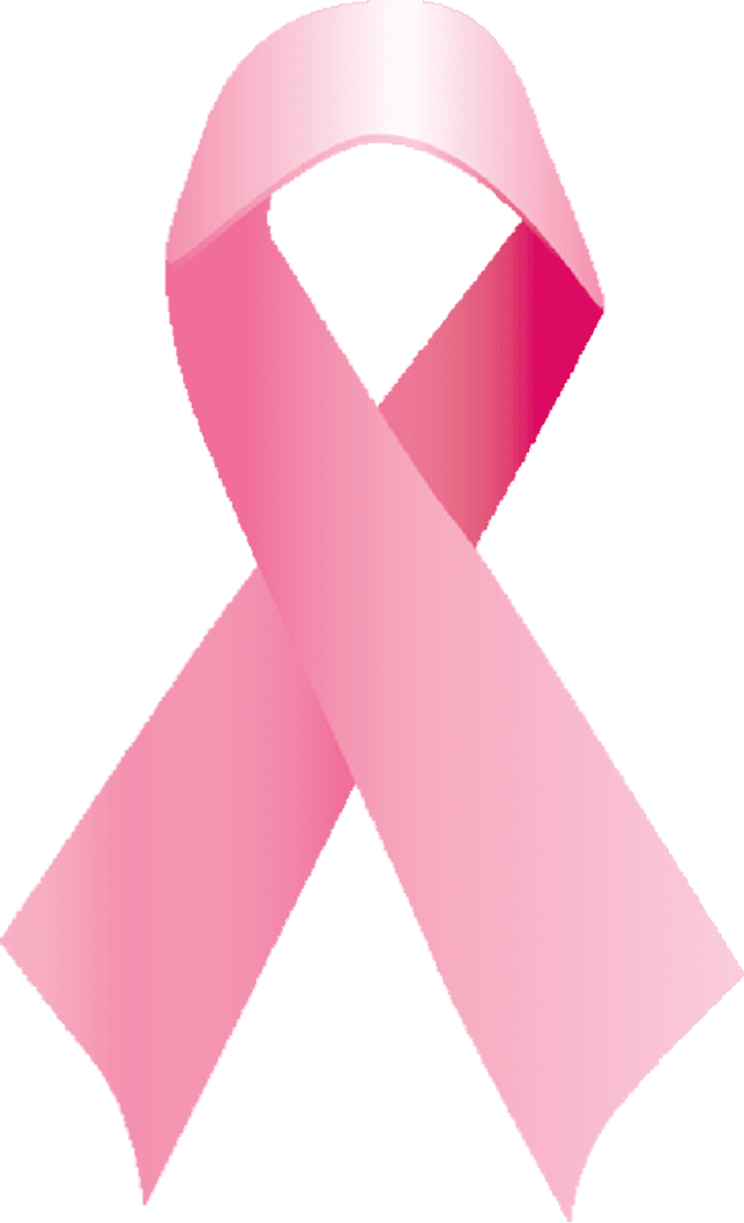elegant awareness clip. Hope clipart breast cancer