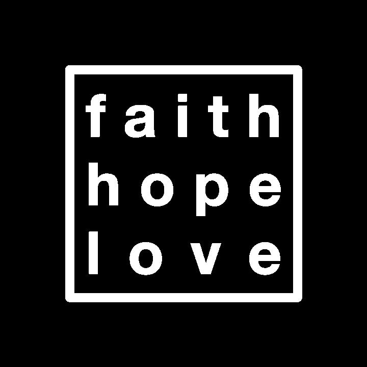 Hope clipart faith. Png love cross