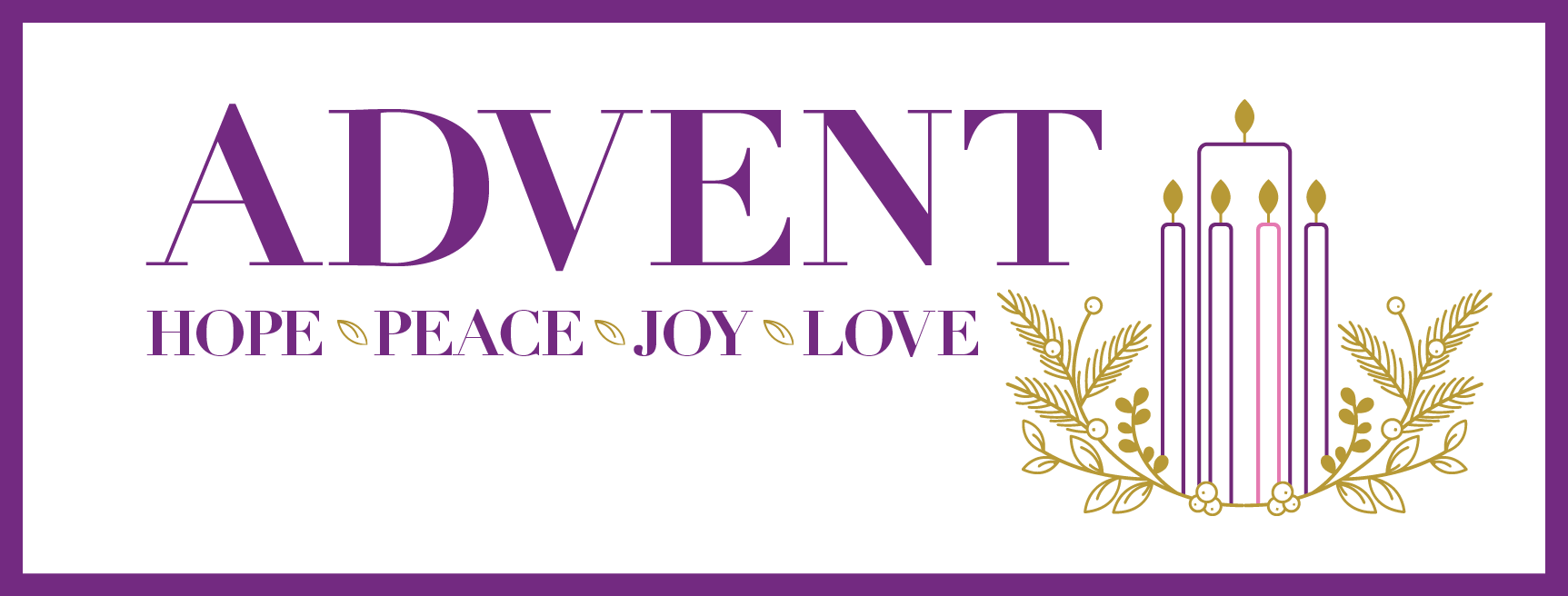 Advent clipart peace. Worship resources i am