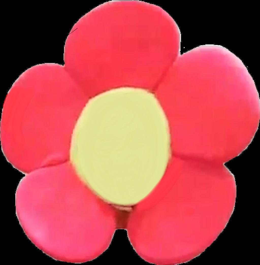 Hope clipart flower. Jhope j bts doityourself