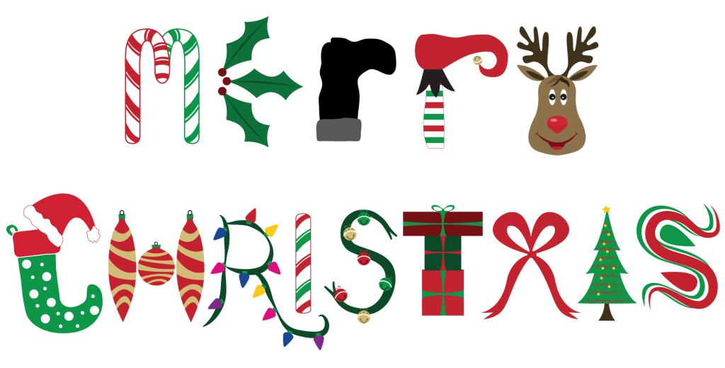 Hope clipart holiday peace. Experiencing this christmas season