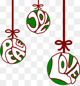 Christmas png . Hope clipart holiday peace