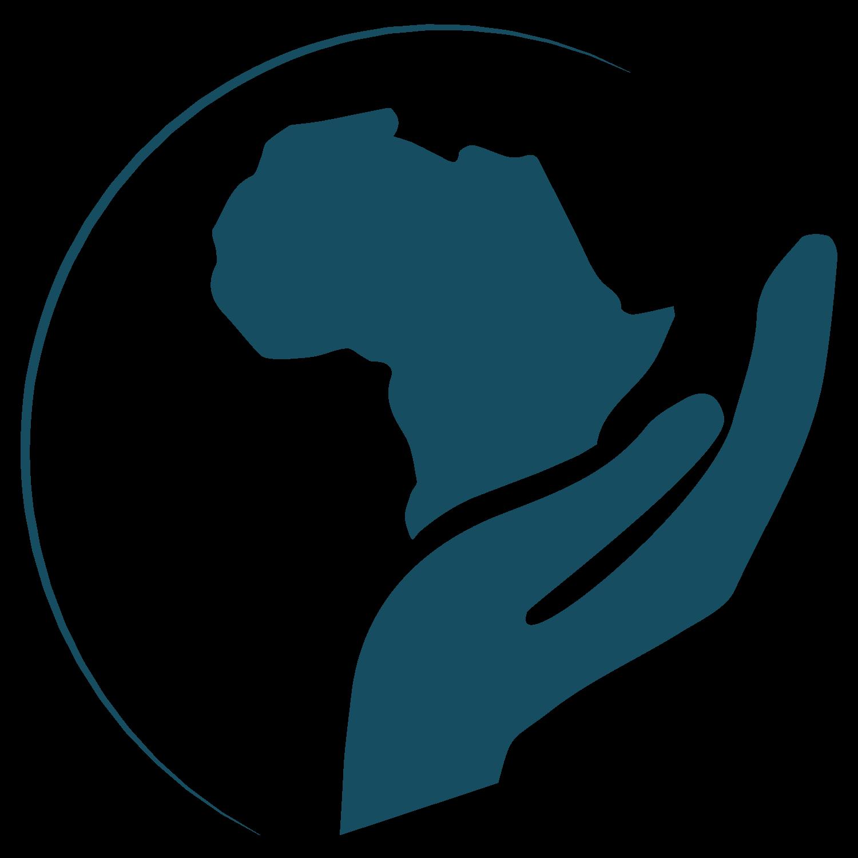 Trust clipart hand check. Hands for africa handsforafrica
