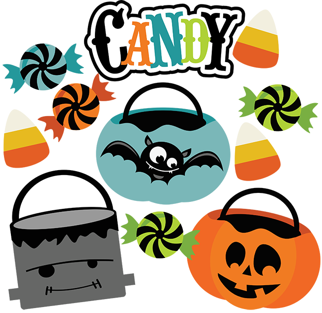 Candy halloween files corn. Hope clipart svg