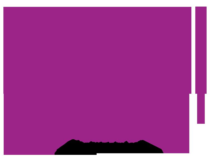 Hope clipart svg. Arrow silhouette vector art