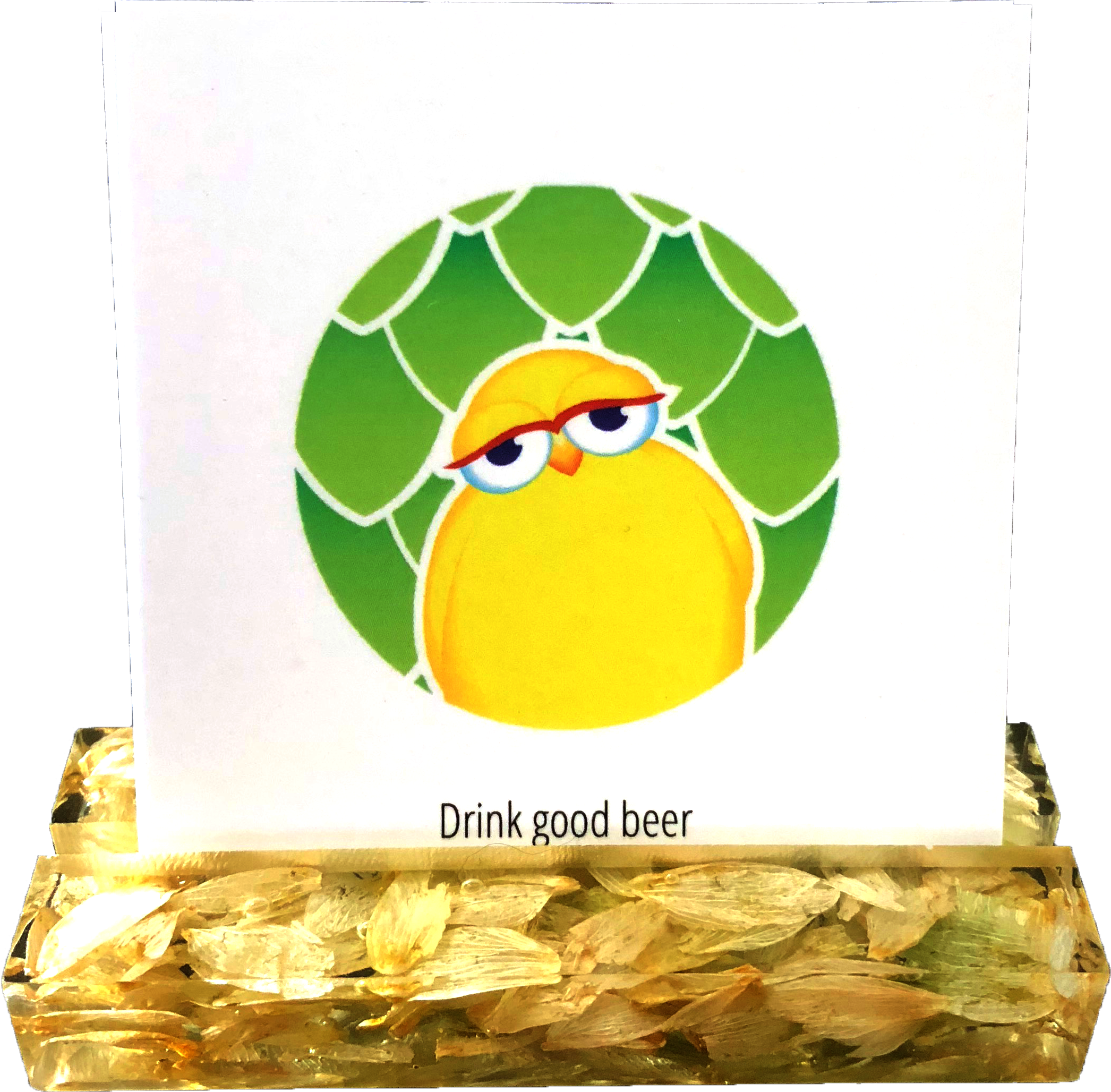 Hops clipart animal hop. Canary s holiday craft