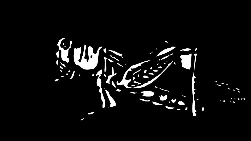 Hops clipart animal hop. Frames illustrations hd images