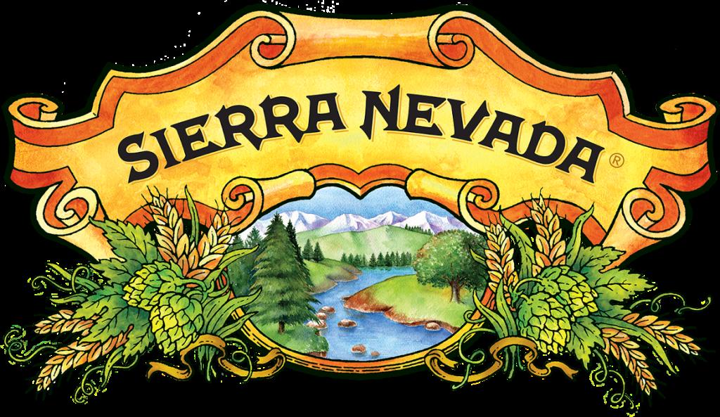 Hops clipart beer ingredient. Weihenstephan and sierra nevada