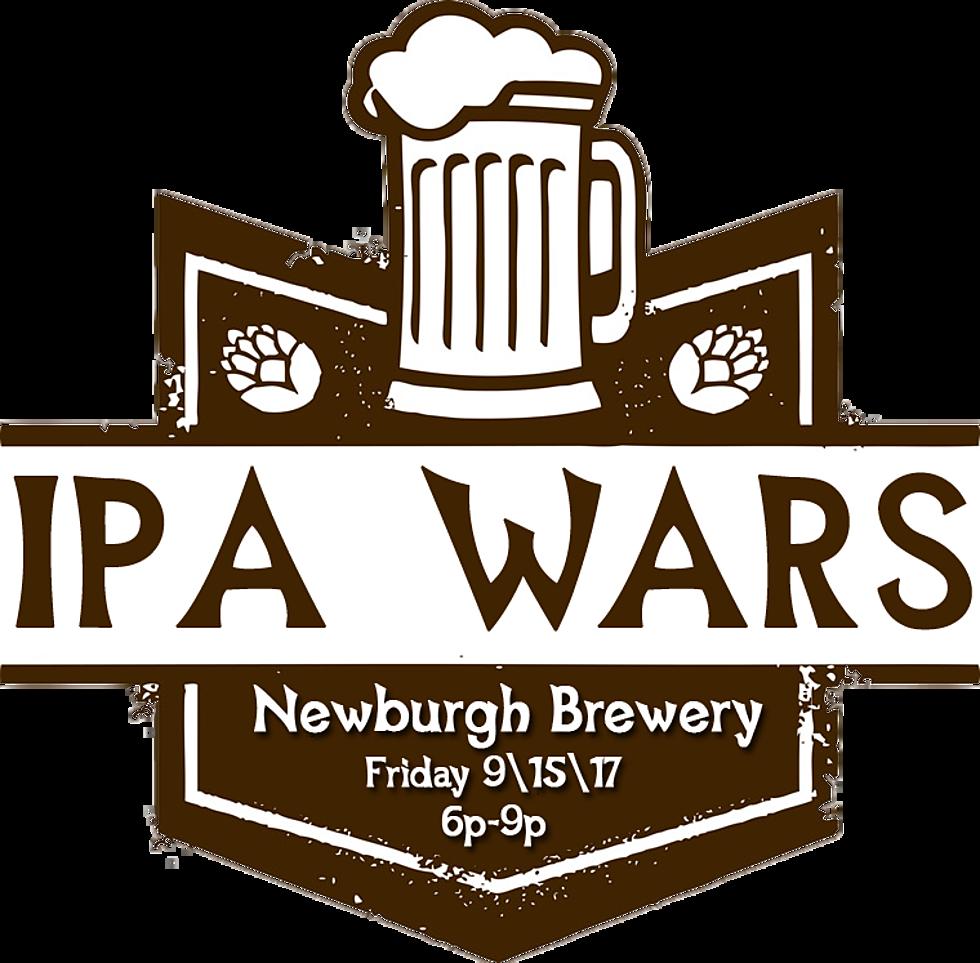 Hops clipart beer logo. Ipa wars best on