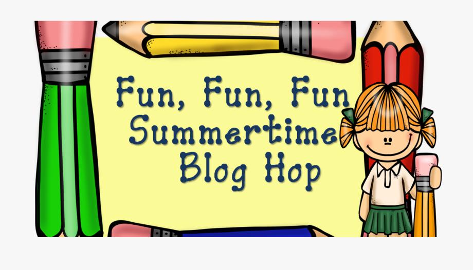 Happy kid free cliparts. Hops clipart cartoon
