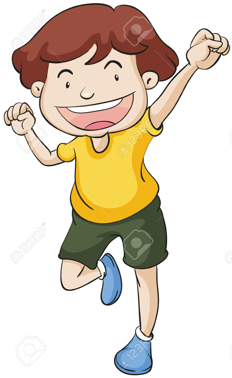Hop free download best. Hops clipart cartoon