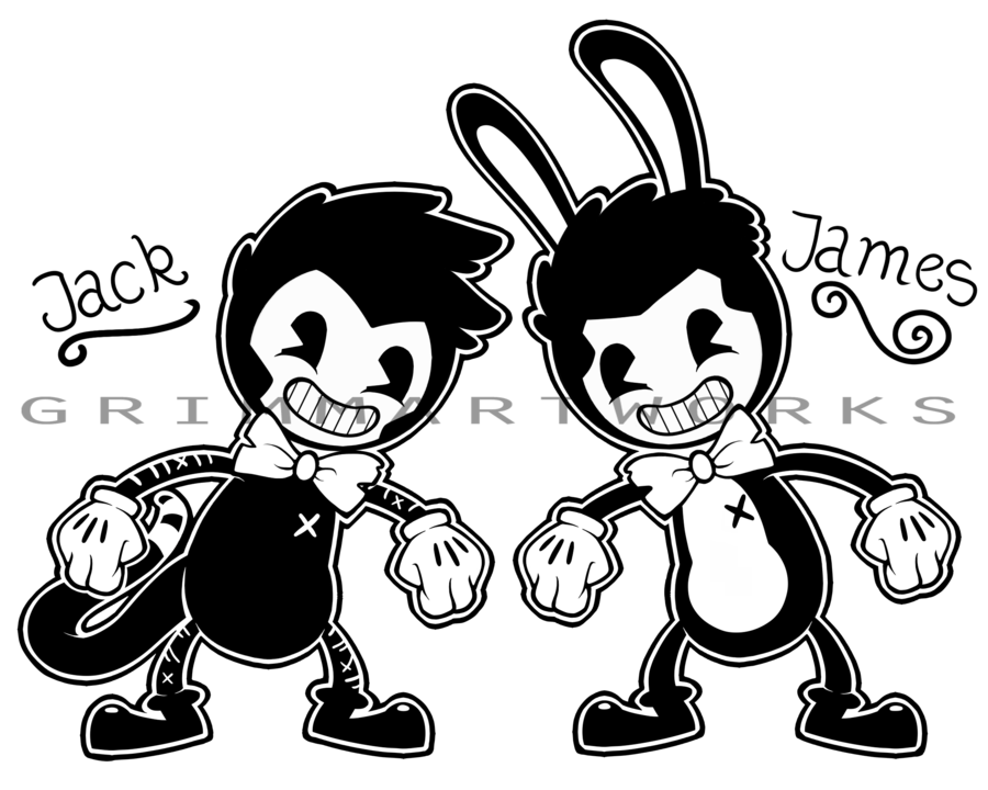 Hops clipart drawing. Hiss and hop best