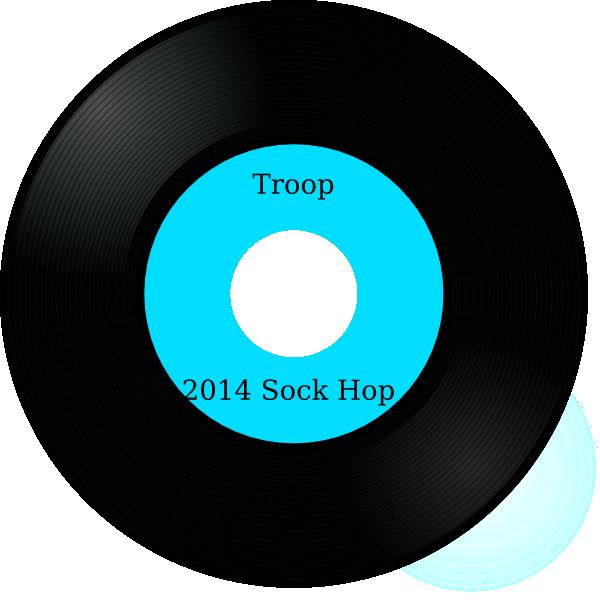 Sock hop clip art. Hops clipart drawing