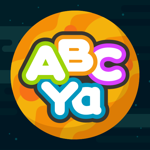 Abcya learning games and. Hops clipart educational game