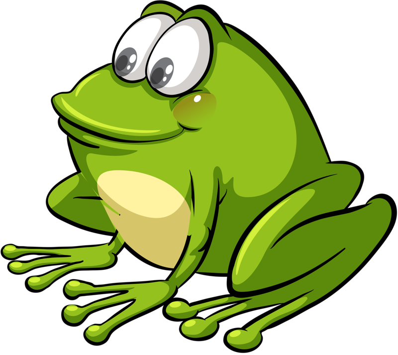 Hops clipart flying frog.  png frogs