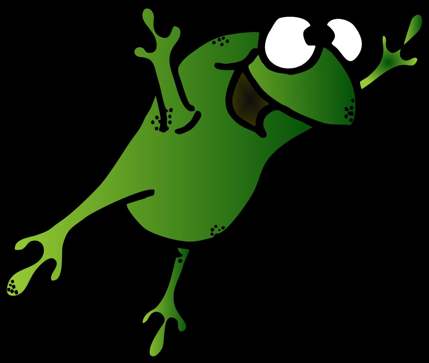 Worksheetjunkie cvc freebies hop. Hops clipart frog