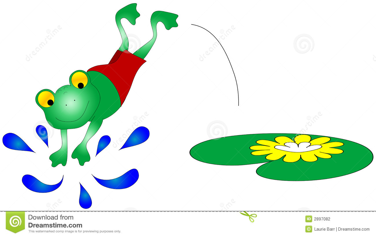 Hopping free download best. Hops clipart frog