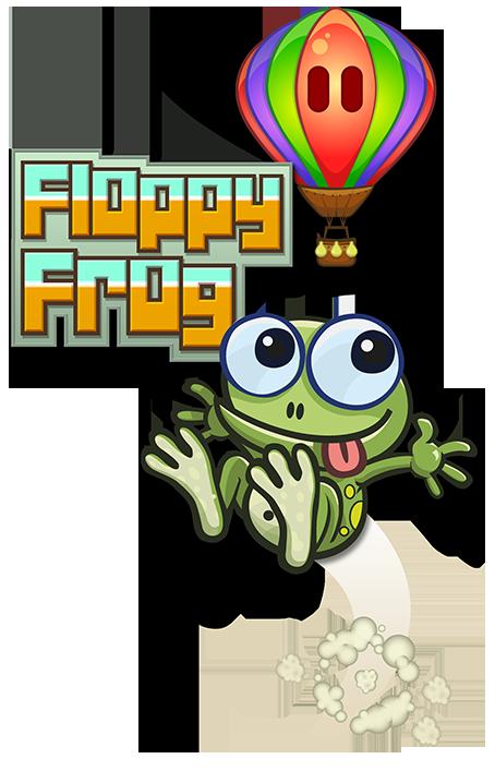 Hops clipart frogger. Frames illustrations hd images