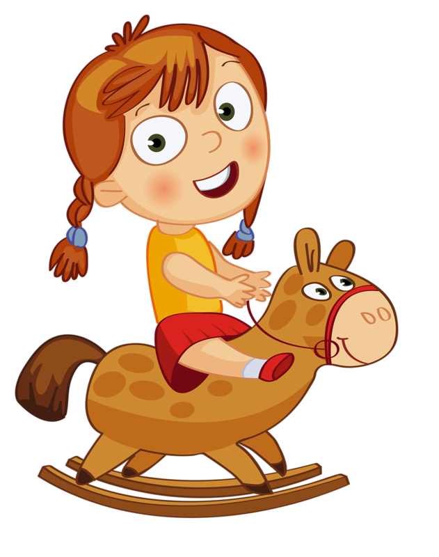 Playdough clipart free play time. Clip art kid playing