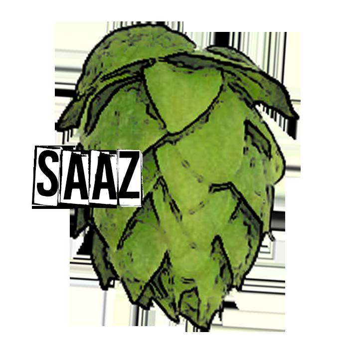 Hops clipart hop plant. Saaz dark farm home