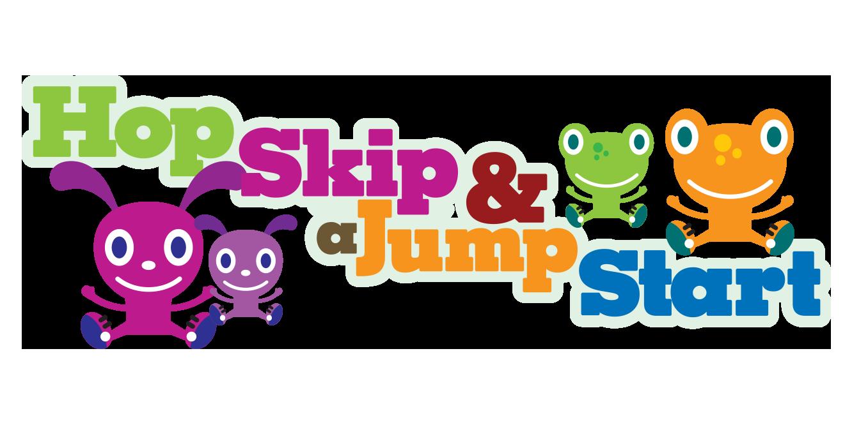 Hops clipart jumping. Hop skip a jump