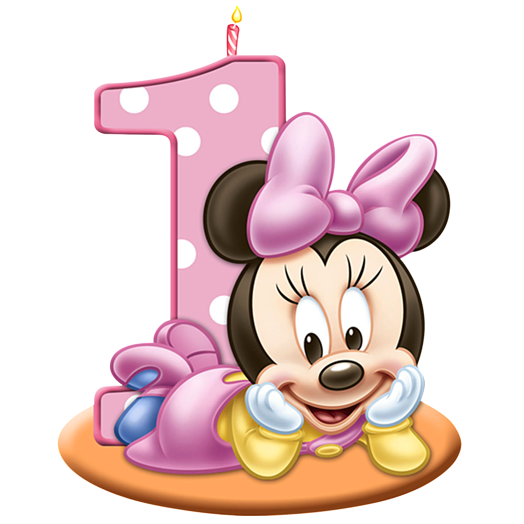 minnie mouse clip. Twins clipart boy girl twin